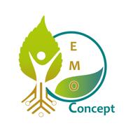 EMO Concept