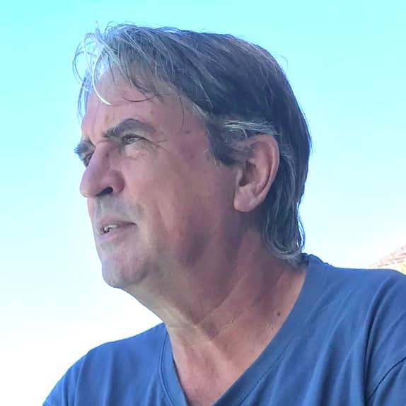 Philippe GUYOMARC'H